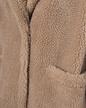 stand-d-jacke-teddy-maria-_beige