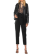 stand-studio-d-lederblazer-catherine-lamb-leather_1_black