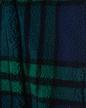 stand-d-mantel-camilla_1_bluegreen