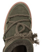 inuikii-d-boots-nabuk_green