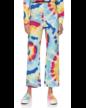 eywasould-malibu-d-jogginghose-angelina_1_multicolor