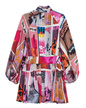 zimmermann-d-kleid-wavelength-print_1_multicolor
