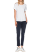 juvia-d-shirt-boxy-sumatra_1_white