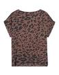 juvia-d-shirt-oversize_1_nougat