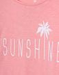 juvia-d-longsleeve-sunshine_sorbt