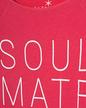 juvia-d-sweatshirt-cashmere-mix-soul-mate_red