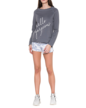 juvia-d-sweater-fleece-hello-gorgeous_blue