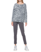 juvia-d-sweater-devore-zebra-_1_multicolor