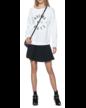 juvia-d-sweater-fleece-racing-club-_whts