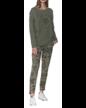 juvia-d-sweatshirt-frontprint_1_olive