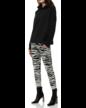 juvia-d-hoodie-black_1_black