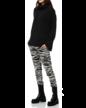 820-15-046-07-110-BLACK___d___model