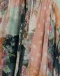 zimmermann-d-bluse-wavelength-patchwork_1_multicolor