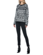 juvia-d-jogginghose-fleece_1_black