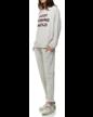 juvia-d-jogginghose-schmal-umschlag_1_offwhite