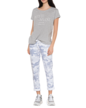 juvia-d-jogginghose-camouflage-umschlag_1_white