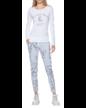 juvia-d-jogginghose-devore-tiger-trousers_1_multicolor