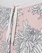 juvia-d-jogginghose-devore-flowers-_1_apricot