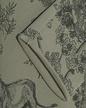 juvia-d-jogginghose-schmal-print-_1_olive