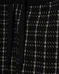 juvia-d-jogginghose-checkprint-umschlag_1_black