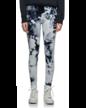 juvia-d-leggings-batik-navy_1_navy