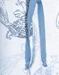 juvia-d-jogginghose-koi-sliim-fit_white
