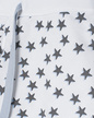 juvia-d-shorts-fleece-shadow-stars-_1_white