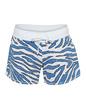 juvia-d-short-zebra-white_white