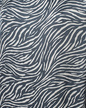 juvia-d-kleid-sweat-zebra_ocean