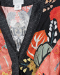 camilla-d-kimono-wrap-dress_mutklc