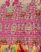 camilla-d-rock-short-shirred-_1_multicolor