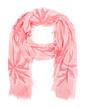 juvia-d-schal-palmen_1_pink