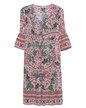 frogbox-d-kleid-boho-midi-dress_multicolor