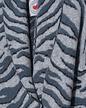 kom-frogbox-d-cardigan-zebra_blues