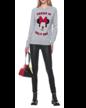 kom-frogbox-d-pullover-minnie-mouse_1_llightgrey