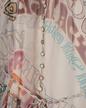 zimmermann-d-minikleid-ladybeetle-angled_1_multicolor
