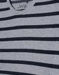 juvia-h-tshirt-100co-stripe_grys