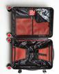 sprayground-koffer-molded-shark_black