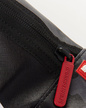 sprayground-3am-savvy-crossbody_1_black
