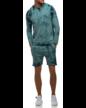 juvia-h-pulli-co-fleece-batik-100co_1_lightblue