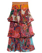 zimmermann-d-rock-lovestruck-flounce-skirt_multi