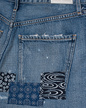 coh-d-jeansshort-nikki-patches-_1_blue