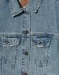 anine-bing-d-jeansjacke-rory_vntbl