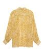 anine-bing-d-bluse-caleb-silk_1_yellow