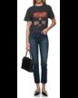 anine-bing-d-shirt-vintage-bing-tee_1_black