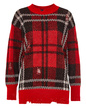 deux-visions-paris-d-pullover-london-karo_1_red