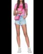 agolde-d-shorts-jaden_1_Lightblue