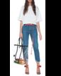 agolde-d-jeans-riley_1_Blue