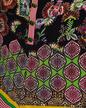 alexis-d-shorts-florian_multicolor