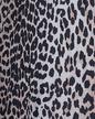 ganni-d-badeanzug-leopard_1_brown